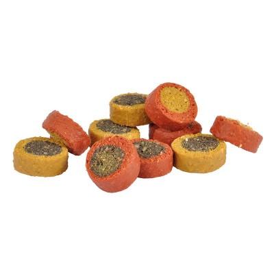 Camon Snack Box Discs