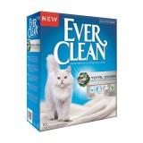 EverClean Lettiera Total Cover per Gatti