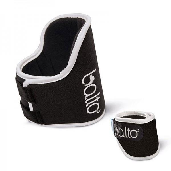 Balto Collare Anti Leccamento BT Neck Eco
