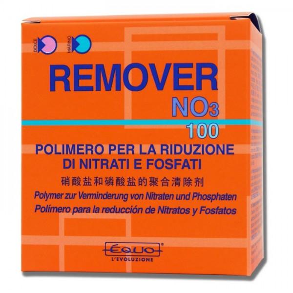 Équo Polimero Remover NO3