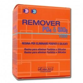 Équo Resina Remover PO4 & SI02