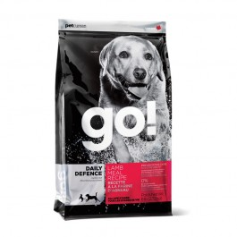 Go! Daily Defence Agnello per Cani