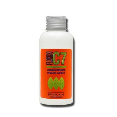 Équo Carbonio Organico Liquido Florido C7