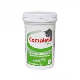 Ceva Vetem Completa Gatto Supporto Vitaminico