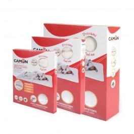 Camon Tappetino Auto-Riscaldante Premium