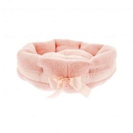 Ferribiella Cuccia Morbidosa Rosa