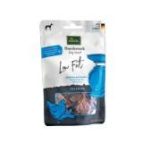 Hunter Snack Dog Low Fat Pollo e Zucchine