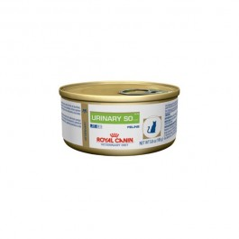 Royal Canin Gatto Urinary Diet Umido