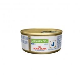Royal Canin Gatto Urinary Diet Umido