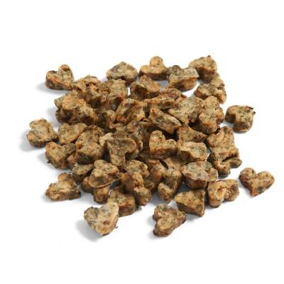 Hunter Snack Dog Veggie Bites con Patate