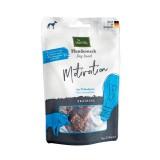Hunter Snack Dog Motivation Cinghiale