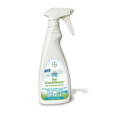 Bayer Pet Conditioner Repellente per Esterni