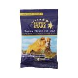 Fish4Dogs Premietti Super Star Training per Cani