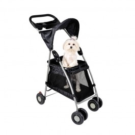 Camon Passeggino Walk'n Roll