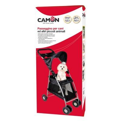 Camon Passeggino Walk'n Roll