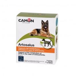 Orme Naturali Artosalus per Cani
