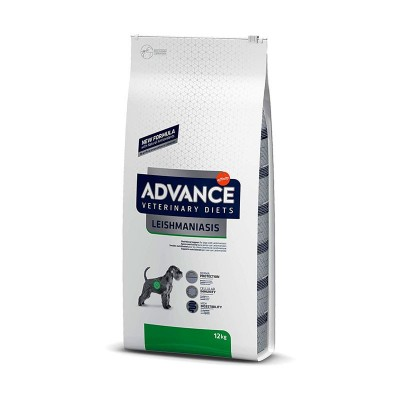 Advance Veterinary Diets Leishmaniasis per Cani