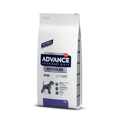 Advance Veterinary Diets Articular per Cani