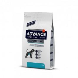 Advance Veterinary Diets Gastroenteric per Cani