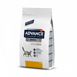 Advance Veterinary Diets Renal per Gatti