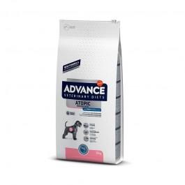 Advance Veterinary Diets Atopic Medium Maxi per Cani