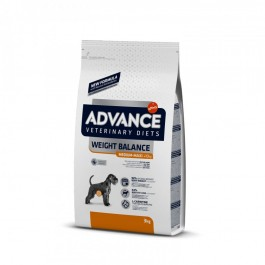 Advance Veterinary Diets Atopic Mini per Cani