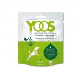 Yoss Collare Mobilità Articolare per Cani