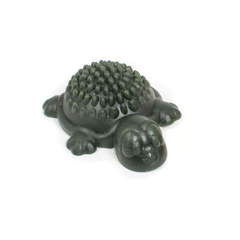 Nature Deli Tartaruga Verde