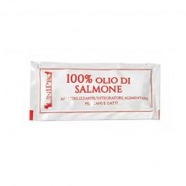 Unipro 100% Olio di Salmone