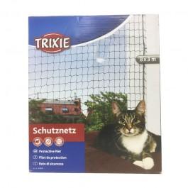 Trixie Rete di Sicurezza per Gatti