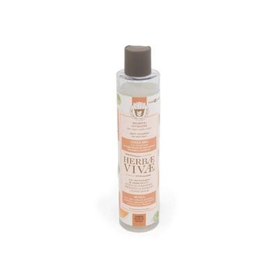 Farm Company Shampoo Lucidante Herbae Vivae Linea Biologica per Cani