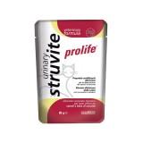 Prolife Urinary Struvite Veterinary Formula Per Gatti