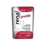 Prolife Renal Sensitive Veterinary Formula Per Gatti