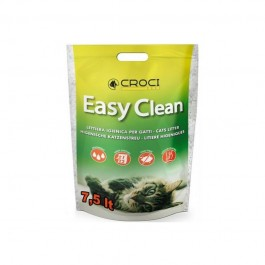 Croci Lettiera Easy Clean