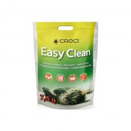 Croci Lettiera Easy Clean