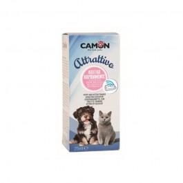 Camon Attrattivo Educativo Cani e Gatti