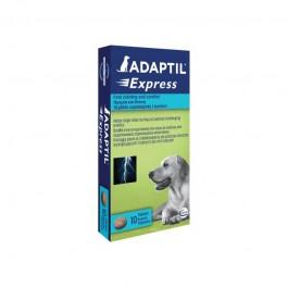 Adaptil Compresse Feromoni per Cani