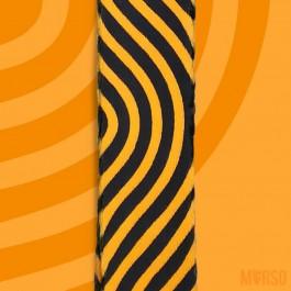 Morso Guinzaglio Must-Hard Maze