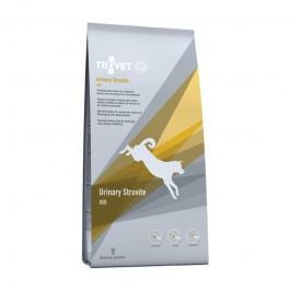 Trovet Urinary-Struvite per Cani