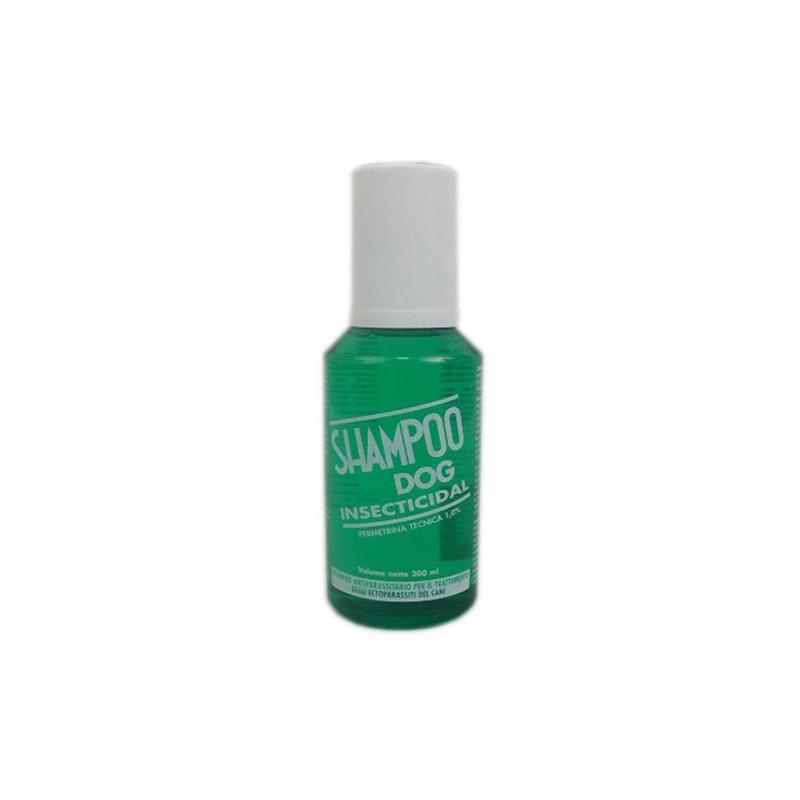 Chifa Shampoo Cane Insecticidal
