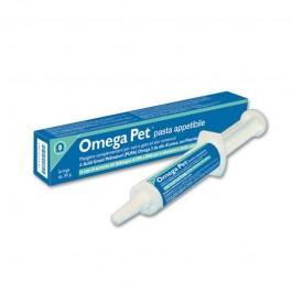 NBF Omega Pet Pelle e Pelo Pasta