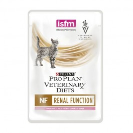 Purina Pro Plan Veterinary Diets NF Renal al Pollo