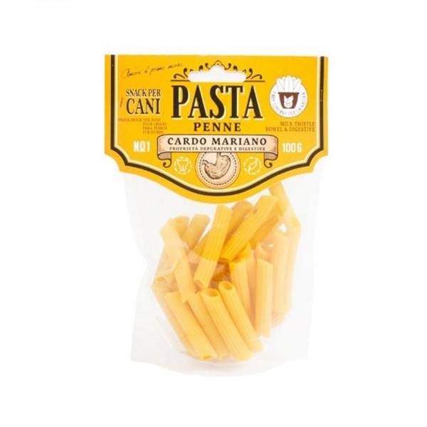 Farm Company Pasta Snack Penne al Cardo Mariano