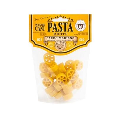 Farm Company Pasta Snack Ruote Classiche
