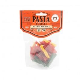 Farm Company Pasta Snack Fusilli Mix