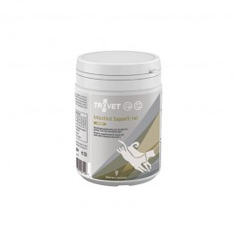 Trovet Intestinal Support