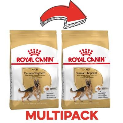 Royal Canin Adult German Sheperd