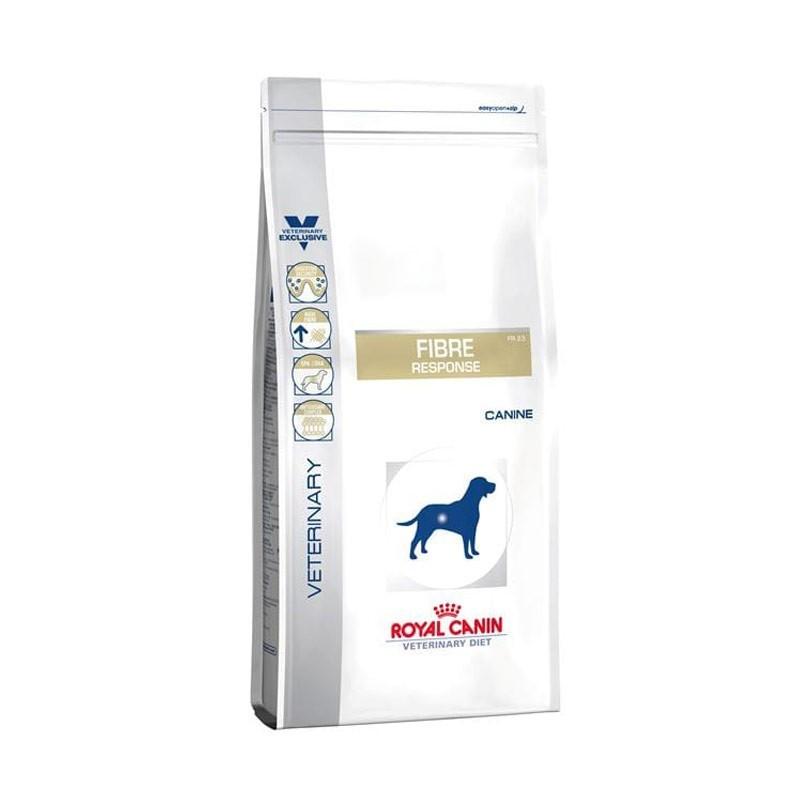 Royal Canin V-Diet Fibre Response
