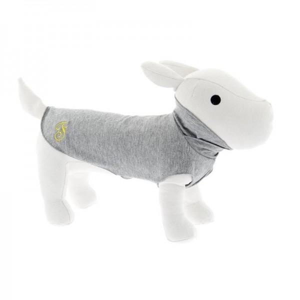 Ferribiella Underwear Dog Tonic Grigio