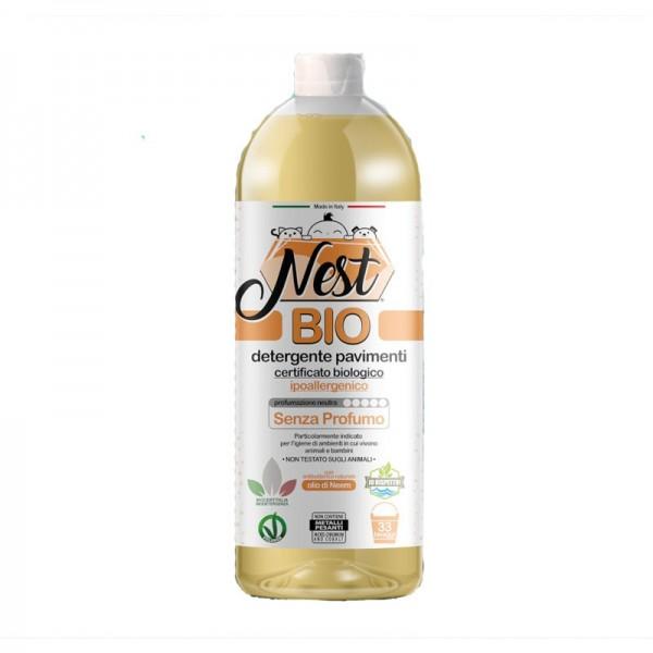Nest Detergente Pavimenti Bio Neutro